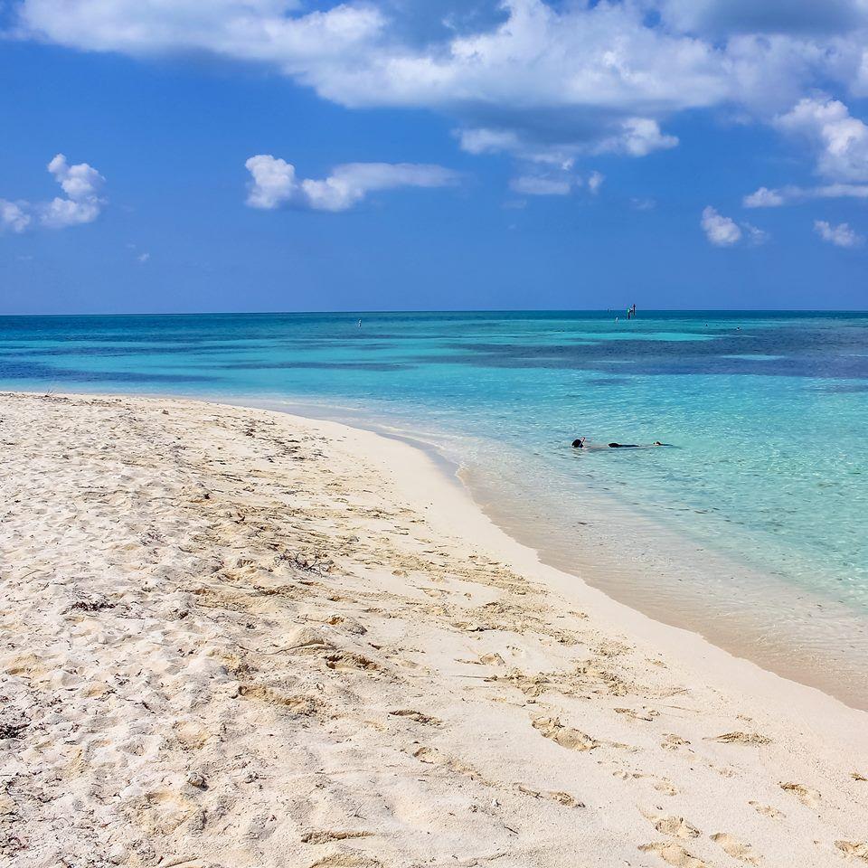 Parrot Key Hotel & Villas - Key West Affordability