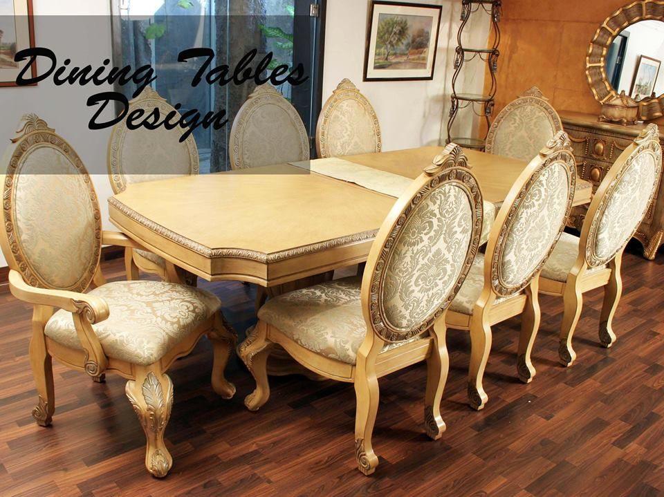 Casa Bella Fabrics - Lahore Asccessories
