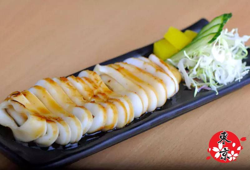 Tokyo Japanese restaurant - Melbourne Entertainment