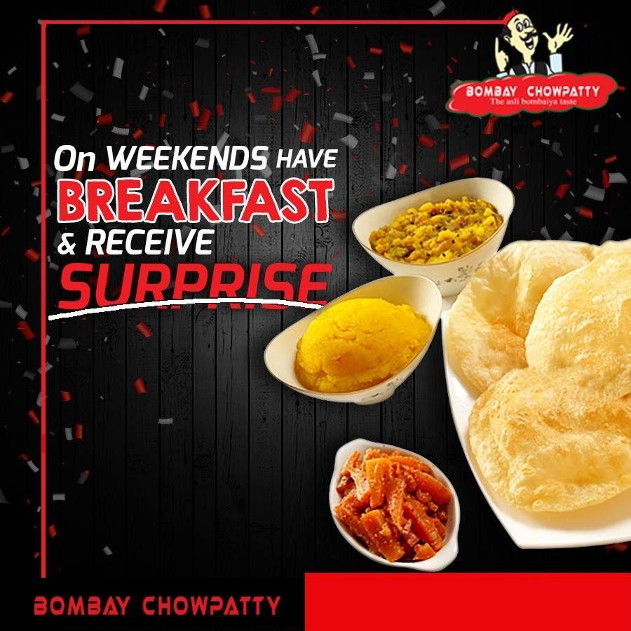 Bombay Chowpatty - Lahore Webpagedepot