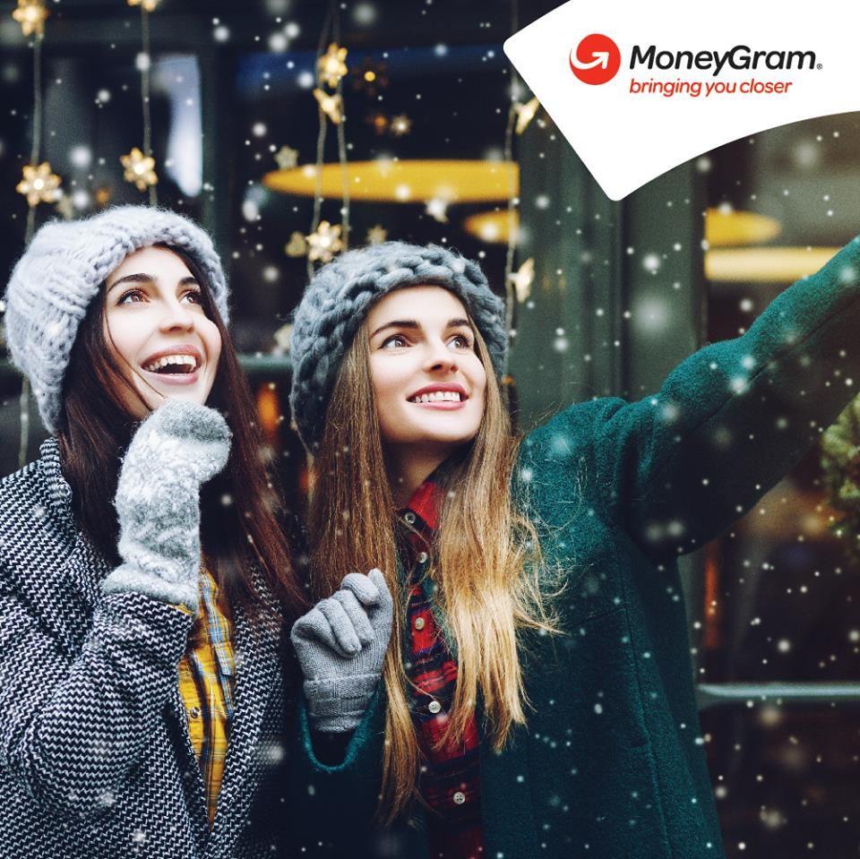 MoneyGram - Tamiami Accessibility