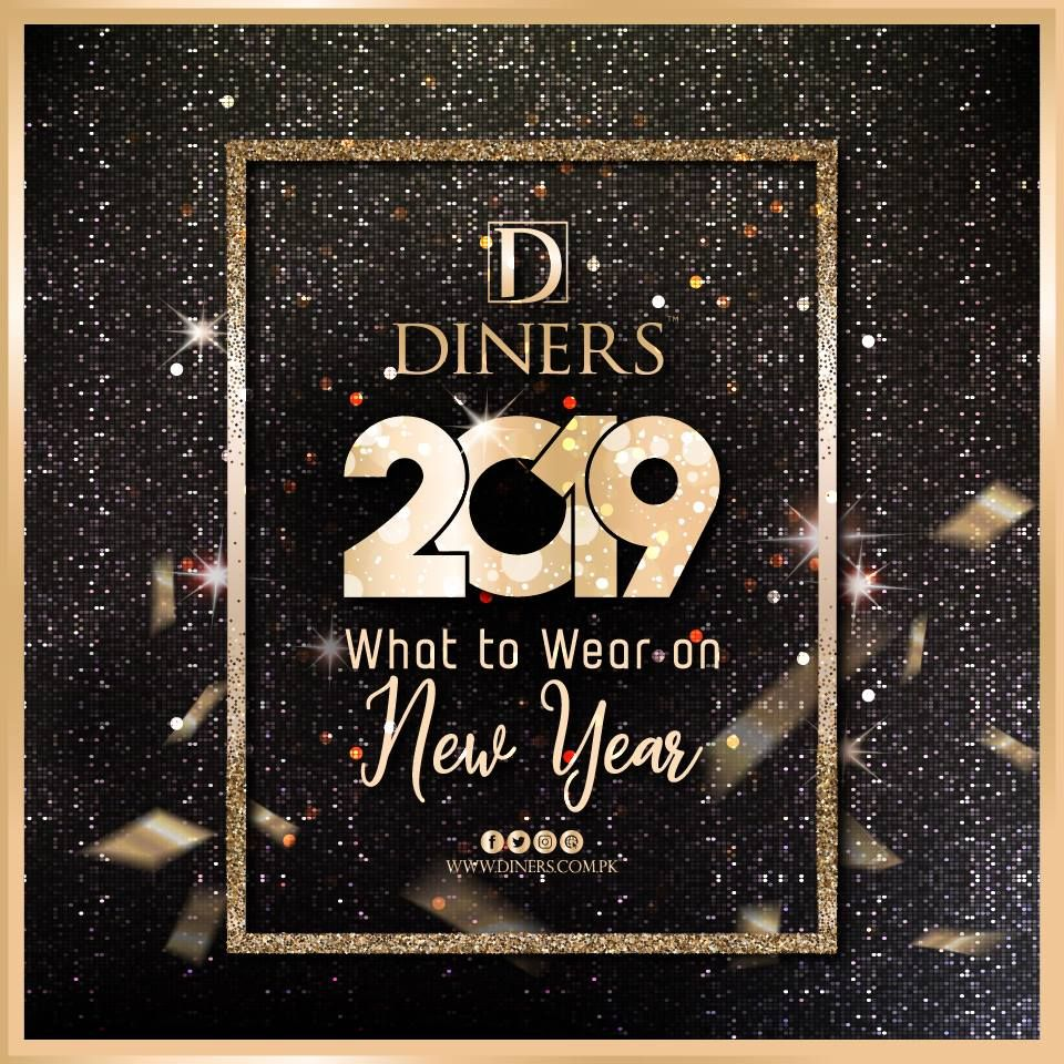 Diners - Lahore Informative