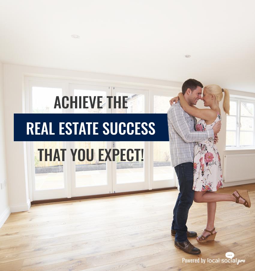 Elite Realty Executives - Tamiami Affordability