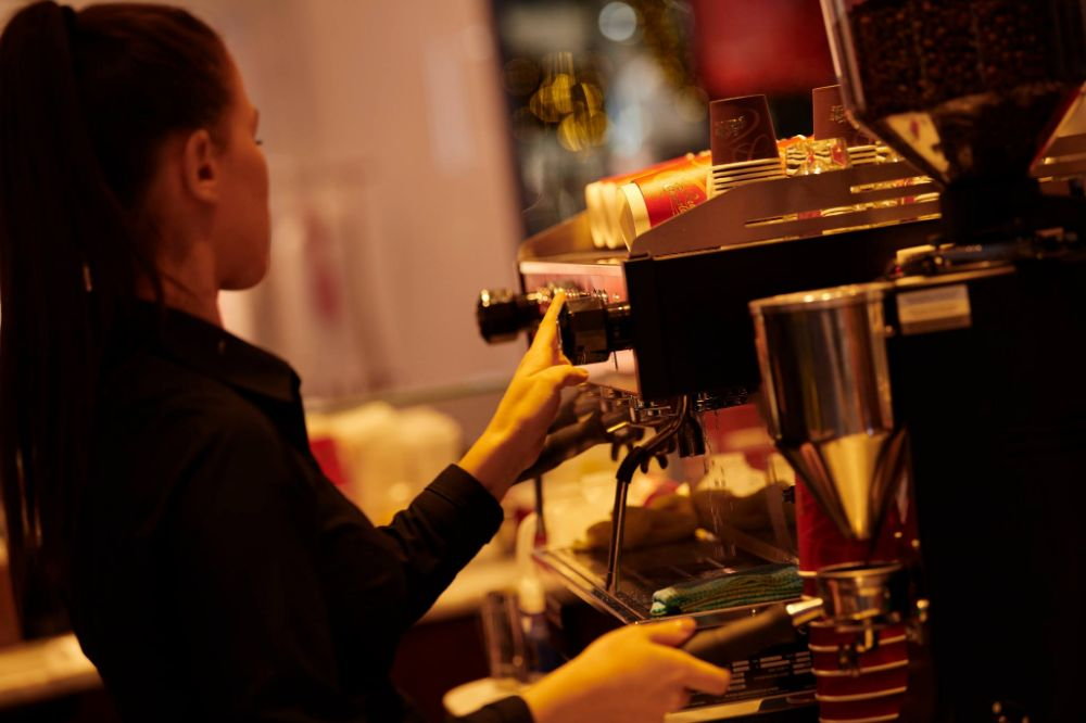 Butlers Chocolate Café - Lahore Webpagedepot