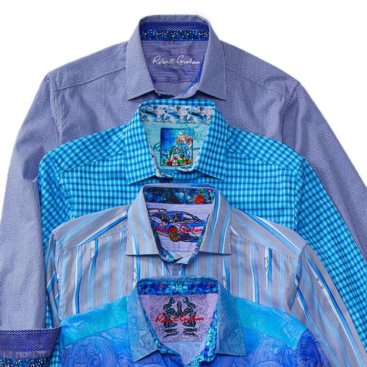 Robert Graham - Boca Raton Information