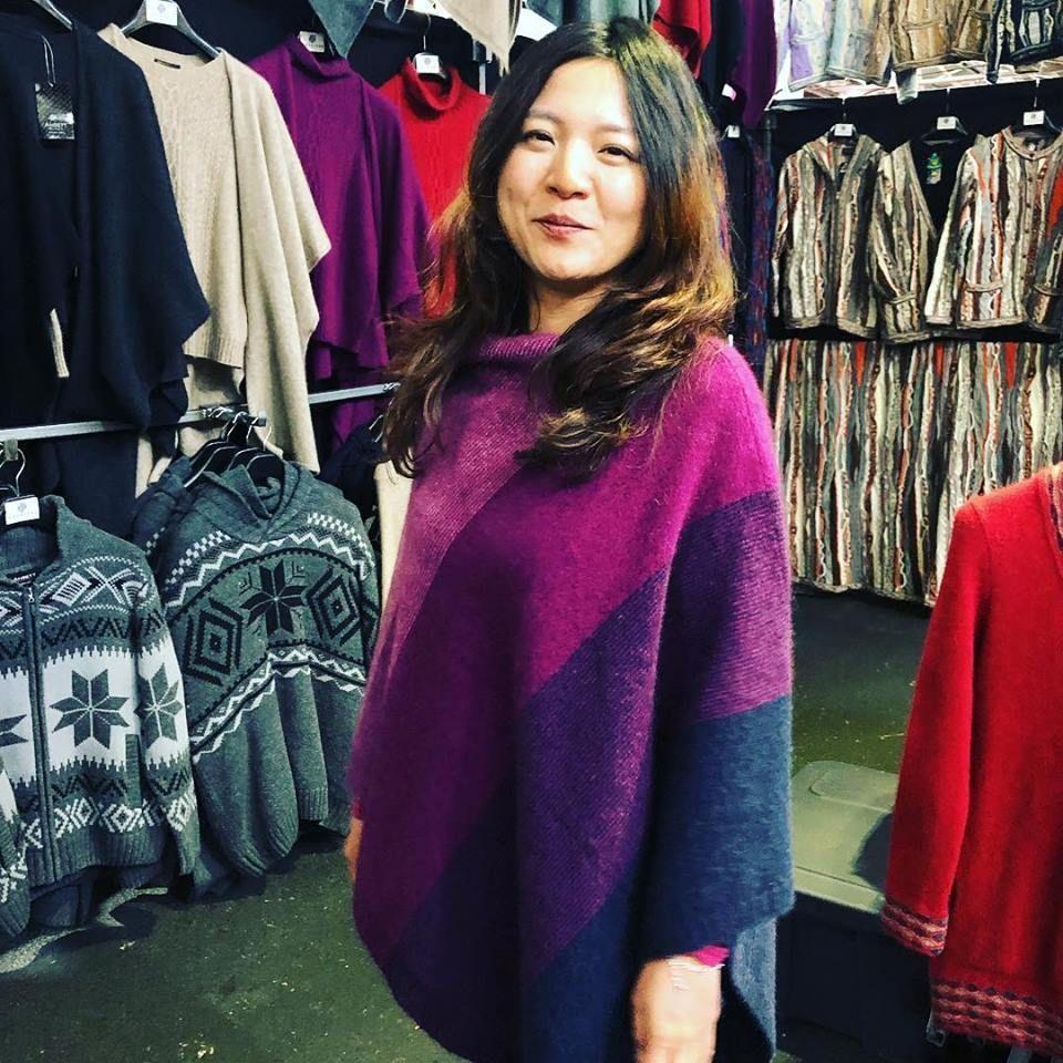 Sweaters Australia - Melbourne Reasonably