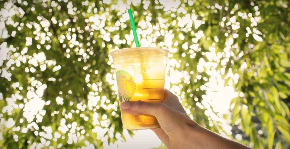 Starbucks - Melbourne Affordability