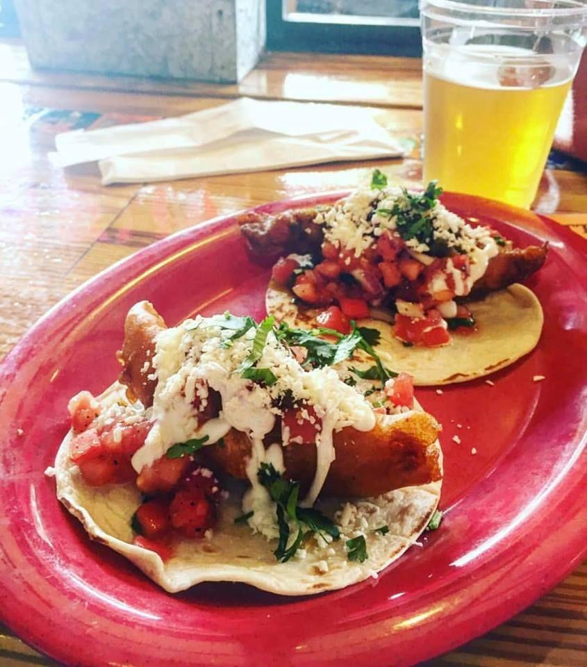 Amigos Tortilla Bar - Key West Affordability