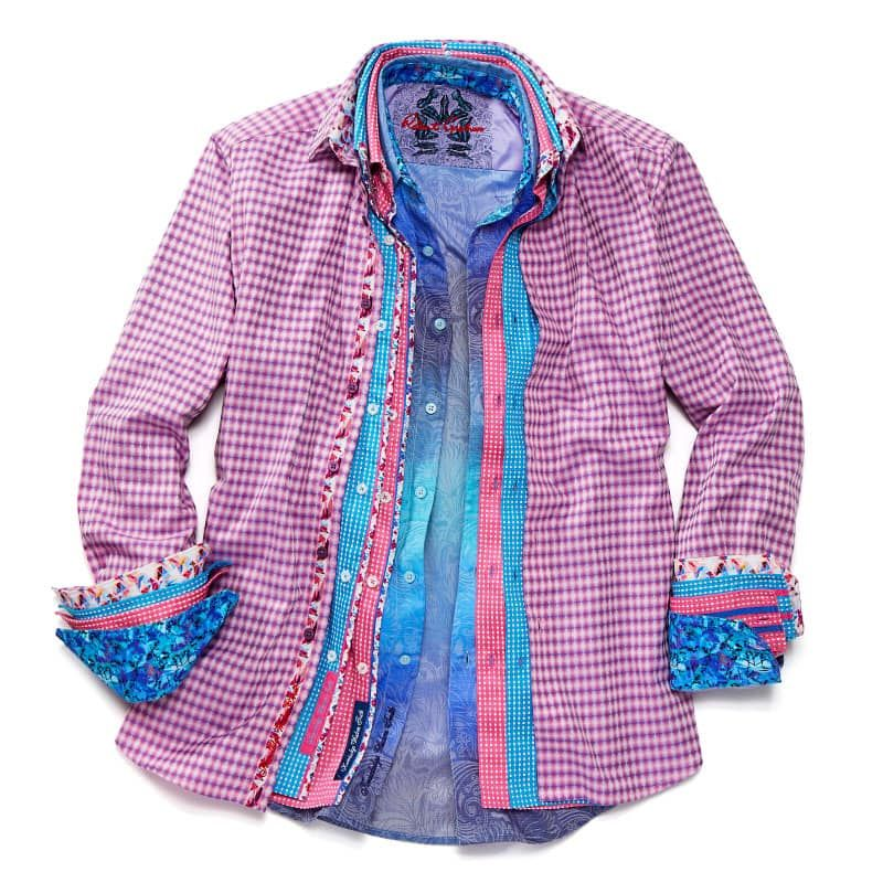 Robert Graham - Boca Raton Convenience