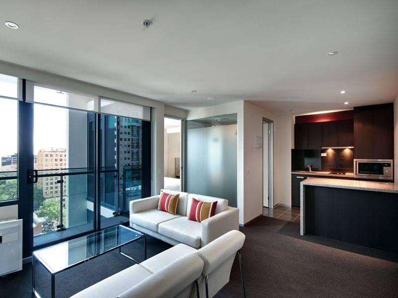 City Tempo - Melbourne Information