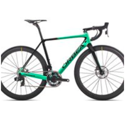 Relentless Bicycles - Lake Worth Webpagedepot