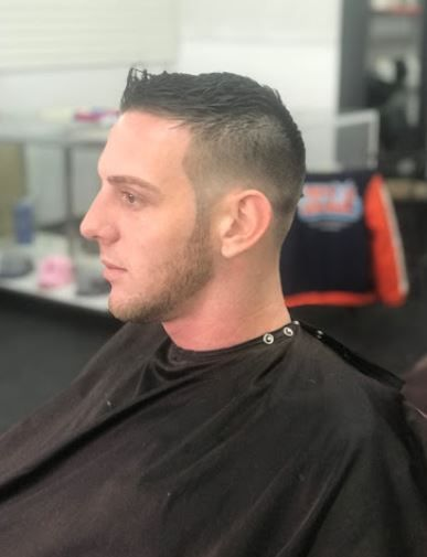 Phat Fades West Palm Beach Information