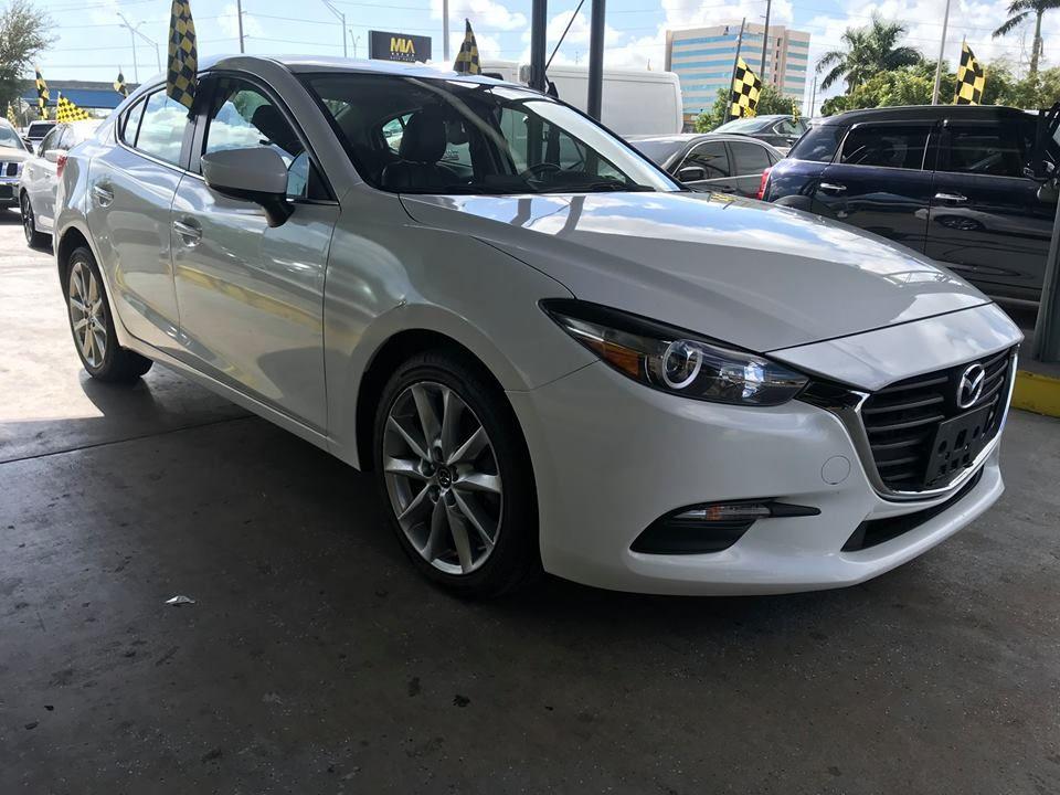 MIA Repos LLC Auto Sales - Hialeah Fantastic!