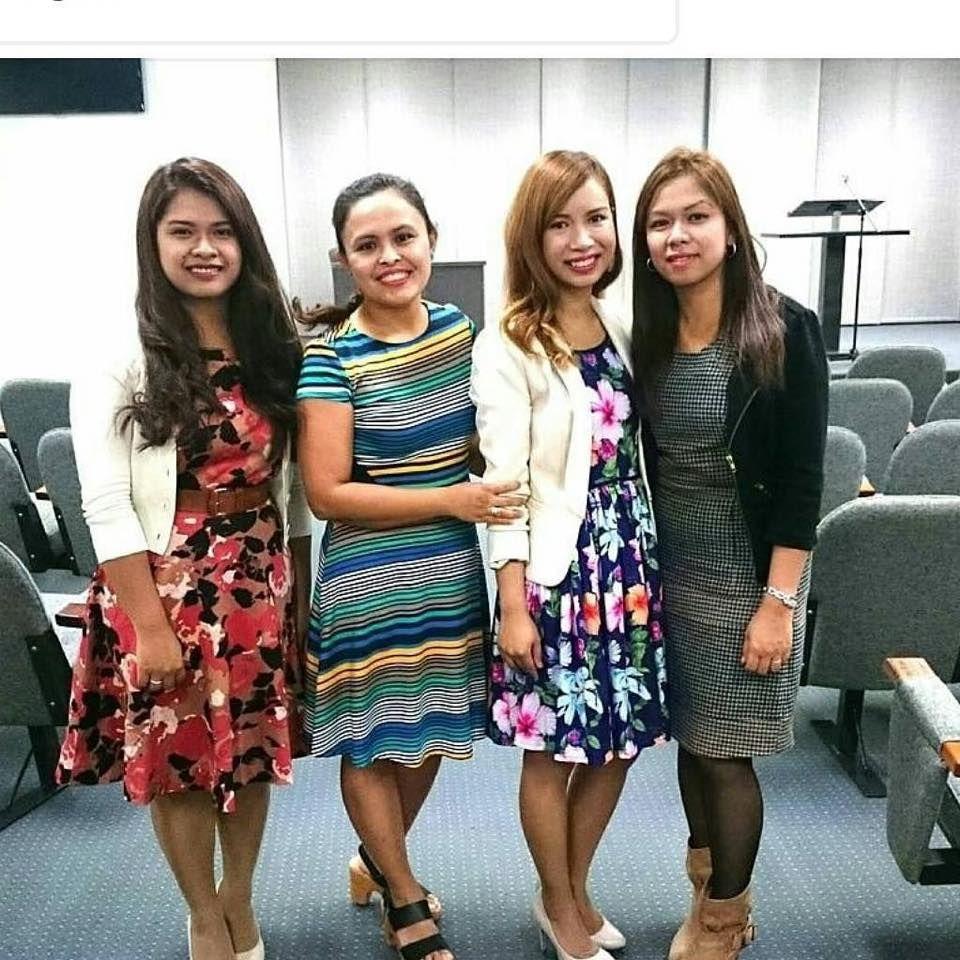 Kingdom Hall of Jehovah's Witnesses - Hialeah Regulations