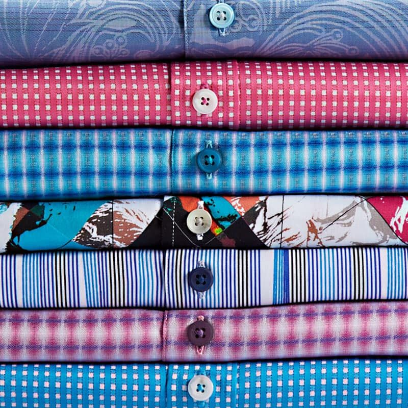 Robert Graham - Boca Raton Regulations