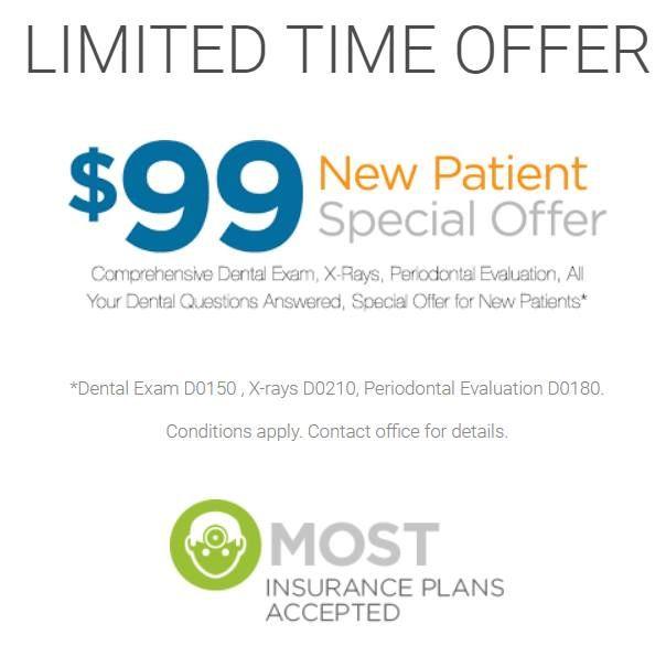 Miro Dental Centers - Kendall Shared(305)