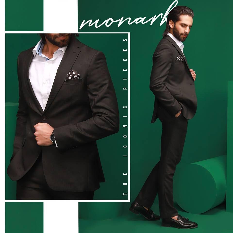 Monark M.M.Alam - Lahore Webpagedepot