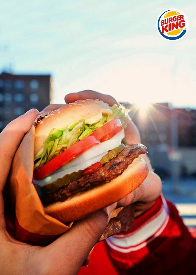 Burger King - Lahore Reservations