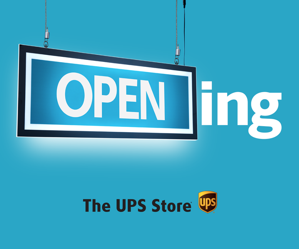 The UPS Store - Miami Timeliness