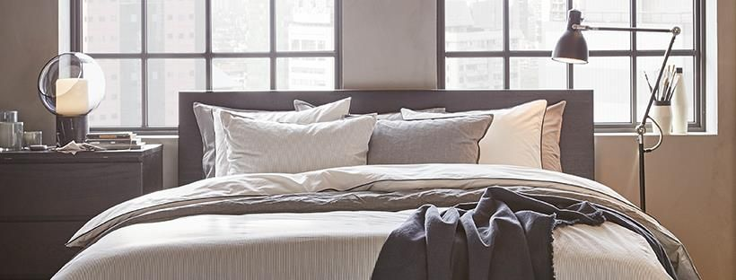 IKEA - Tamiami Accommodate