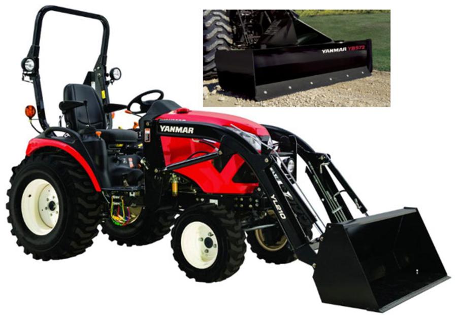 Compact Power Equipment Rental - Hialeah Wheelchairs