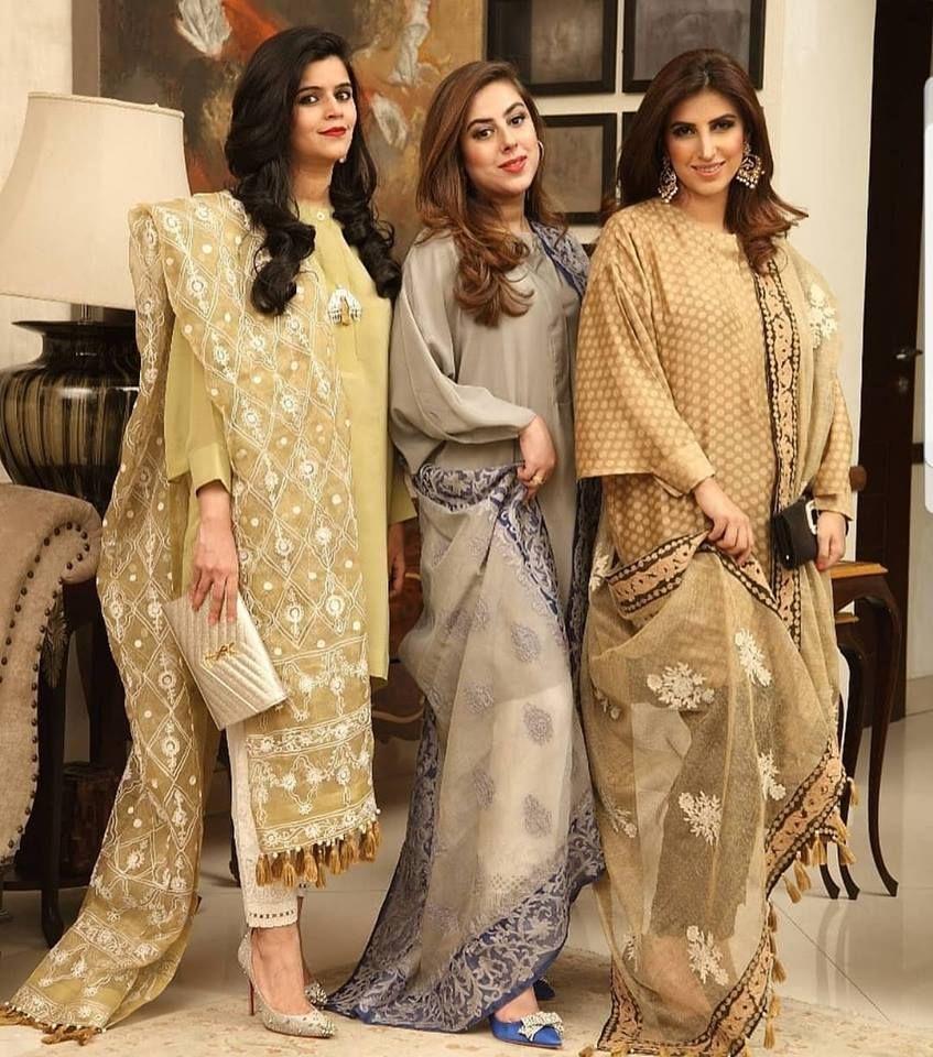 IVY - Lahore Webpagedepot