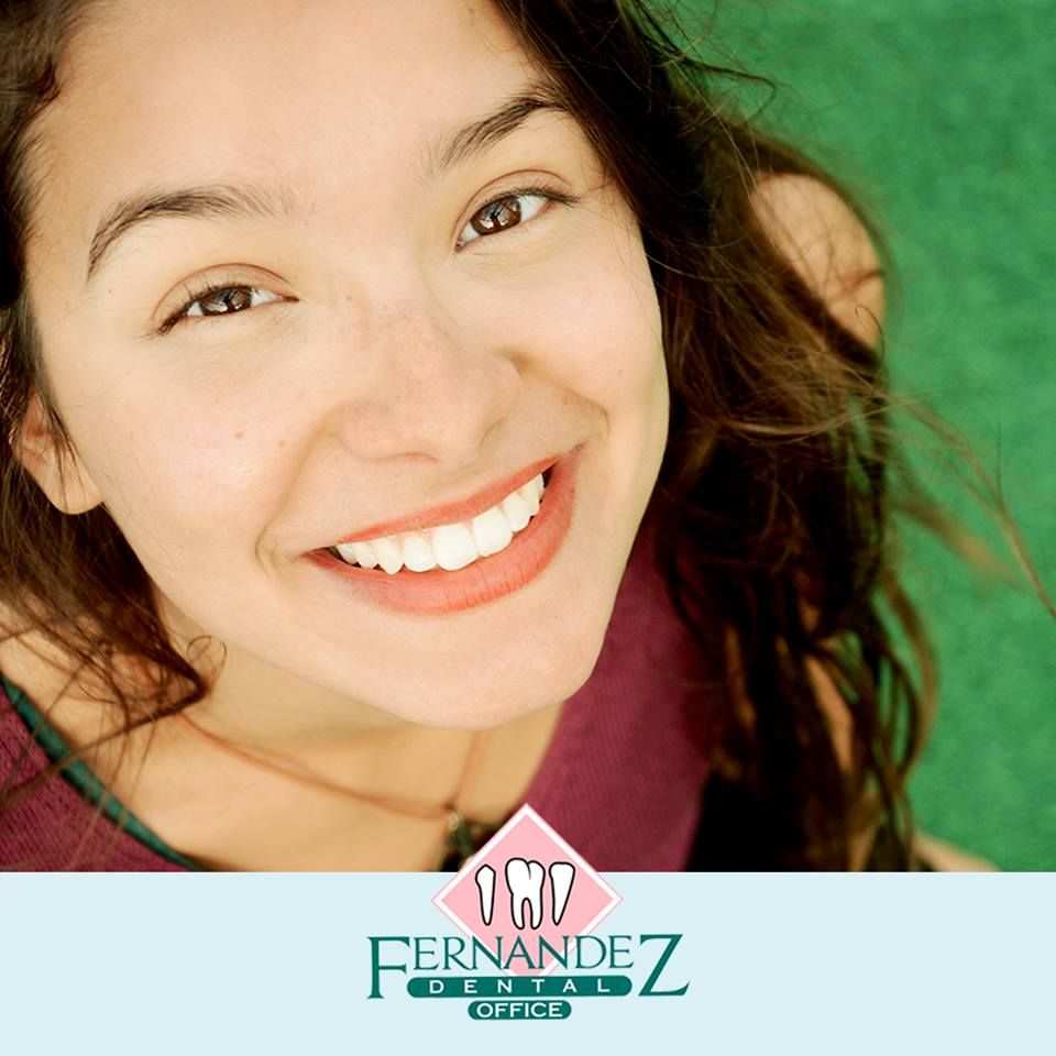 Fernandez Dental Office Maintenance