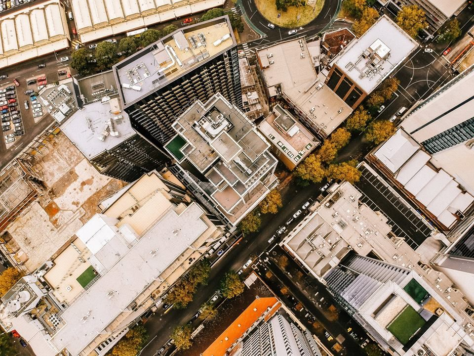 Pegasus Apart'Hotel - Melbourne Assistance