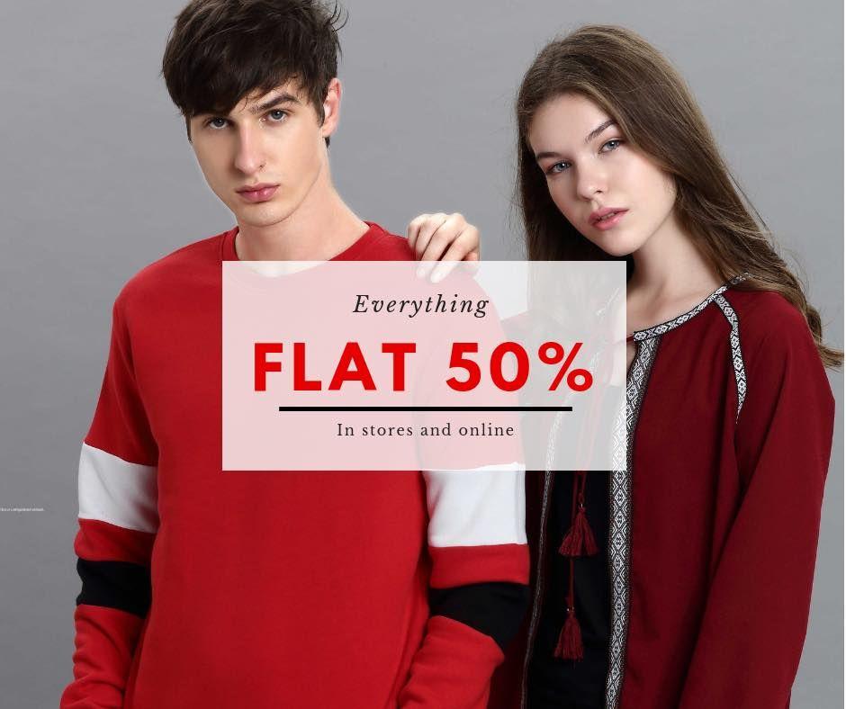 Forecast Brand - Lahore Webpagedepot