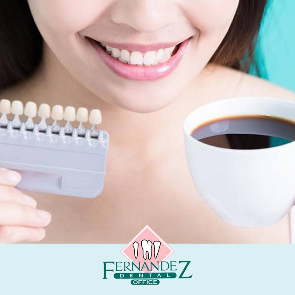 Fernandez Dental Office Information