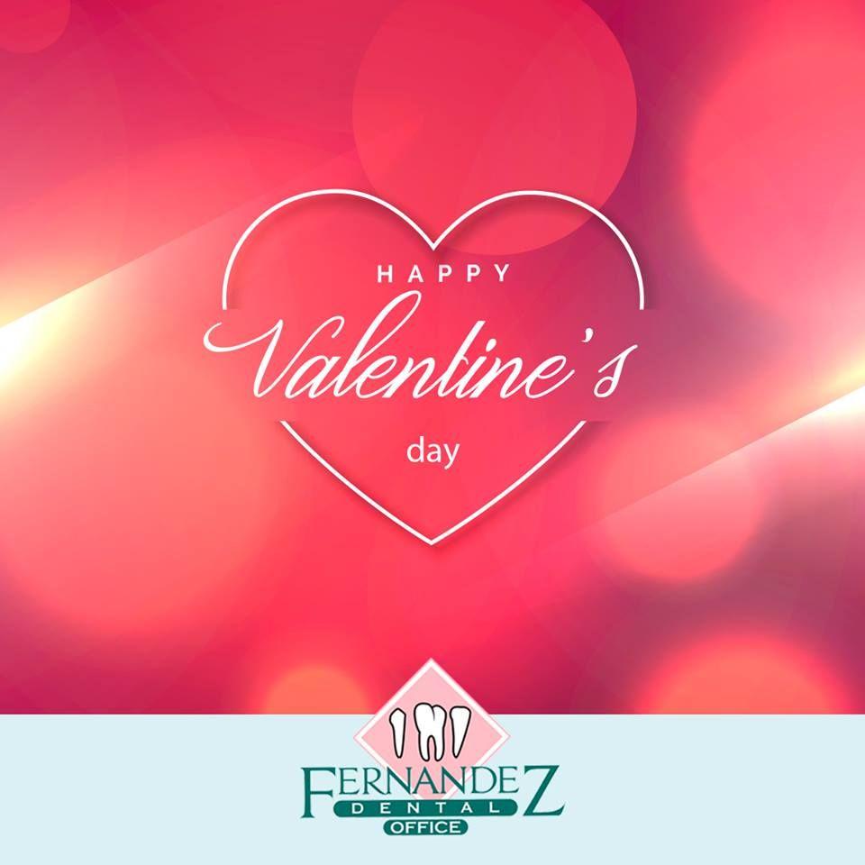 Fernandez Dental Office Informative