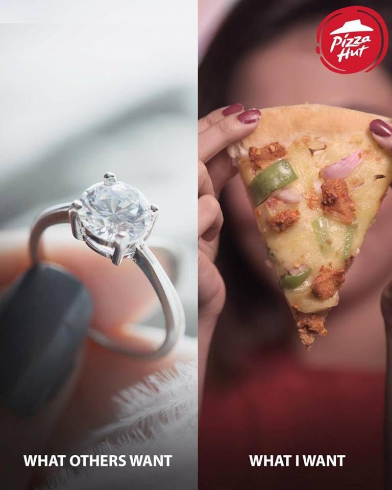 Pizza Hut - Lahore Accommodate