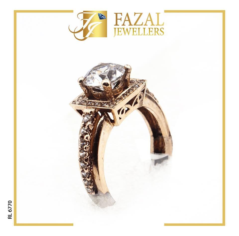 Fazal Jewellers - Lahore Wheelchairs
