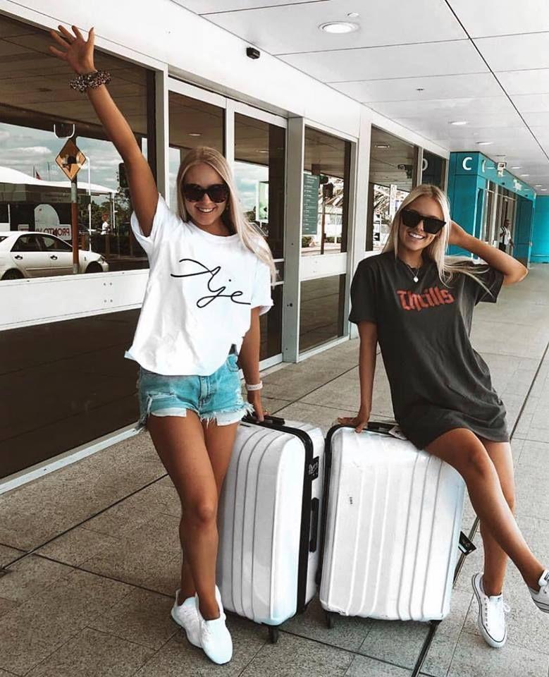 Strandbags - Sydney Informative
