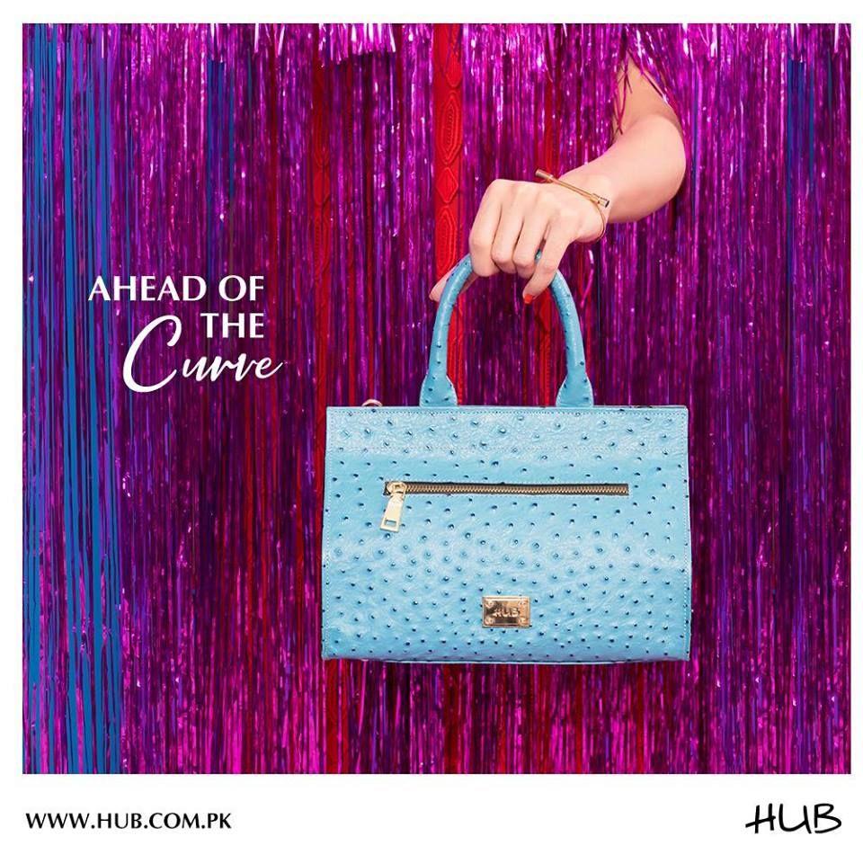 HUB & FHS - lahore Webpagedepot