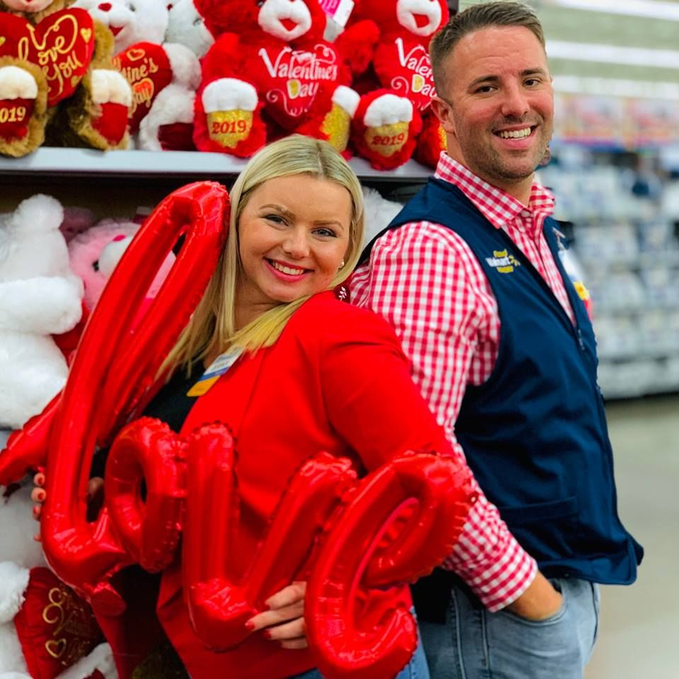 Walmart Supercenter - Hialeah Webpagedepot
