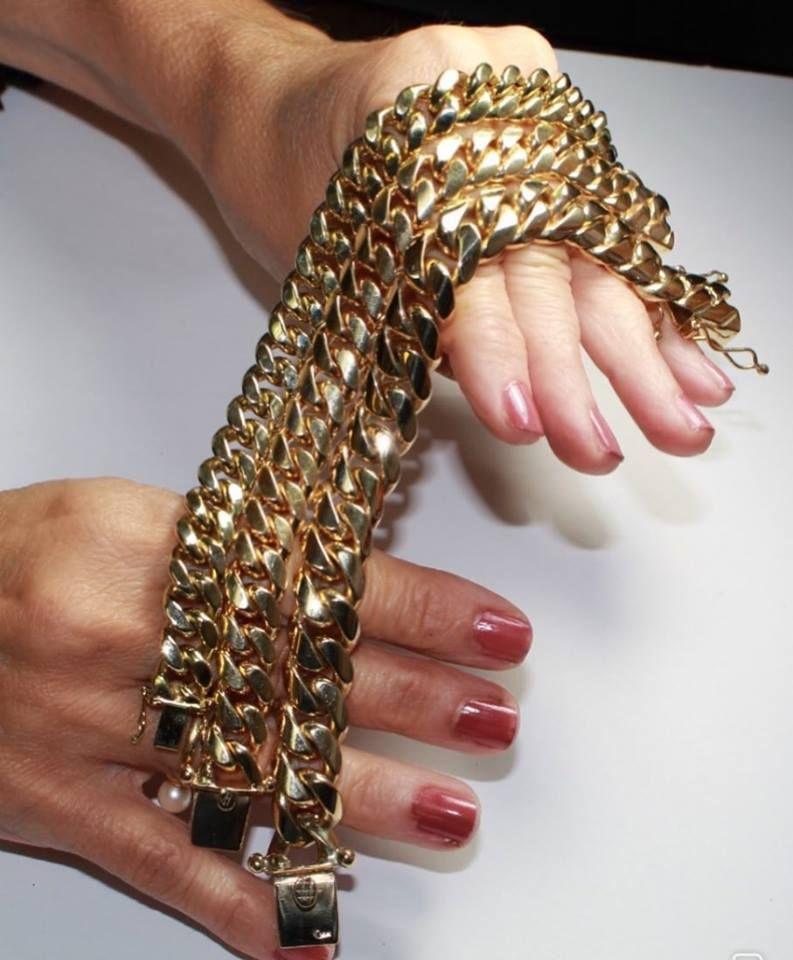 Corona Jewelry & Pawn - Tamiami Information