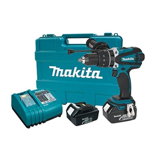 Compact Power Equipment Rental - Hialeah Webpagedepot