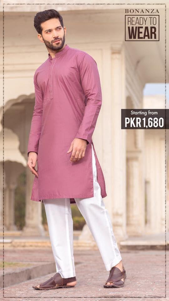 Bonanza Satrangi - Lahore Convenience