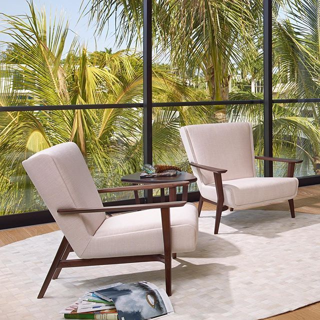 Saccaro USA - Miami Affordability