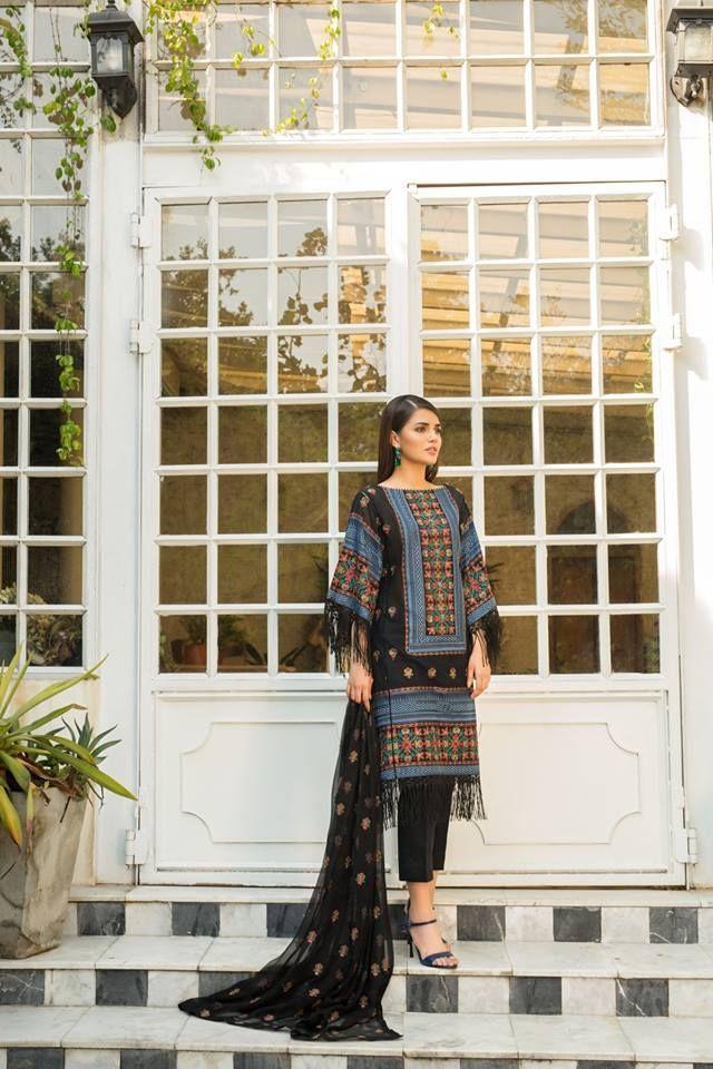 Bareeze - Lahore Convenience