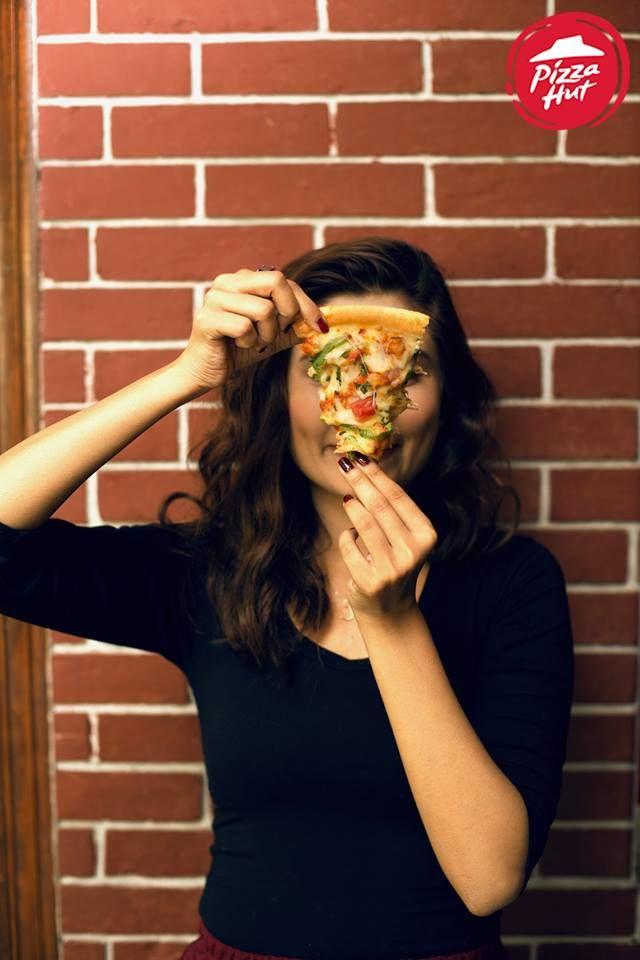 Pizza Hut - Lahore Establishment