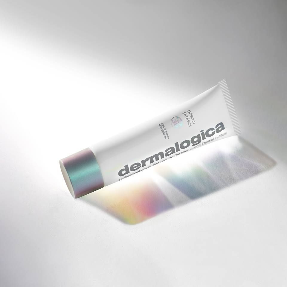 Dermalogica Skin Bar DHA - Lahore Professionals