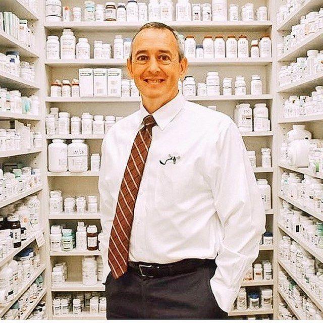 Good Neighbor Pharmacy - Hialeah Especially