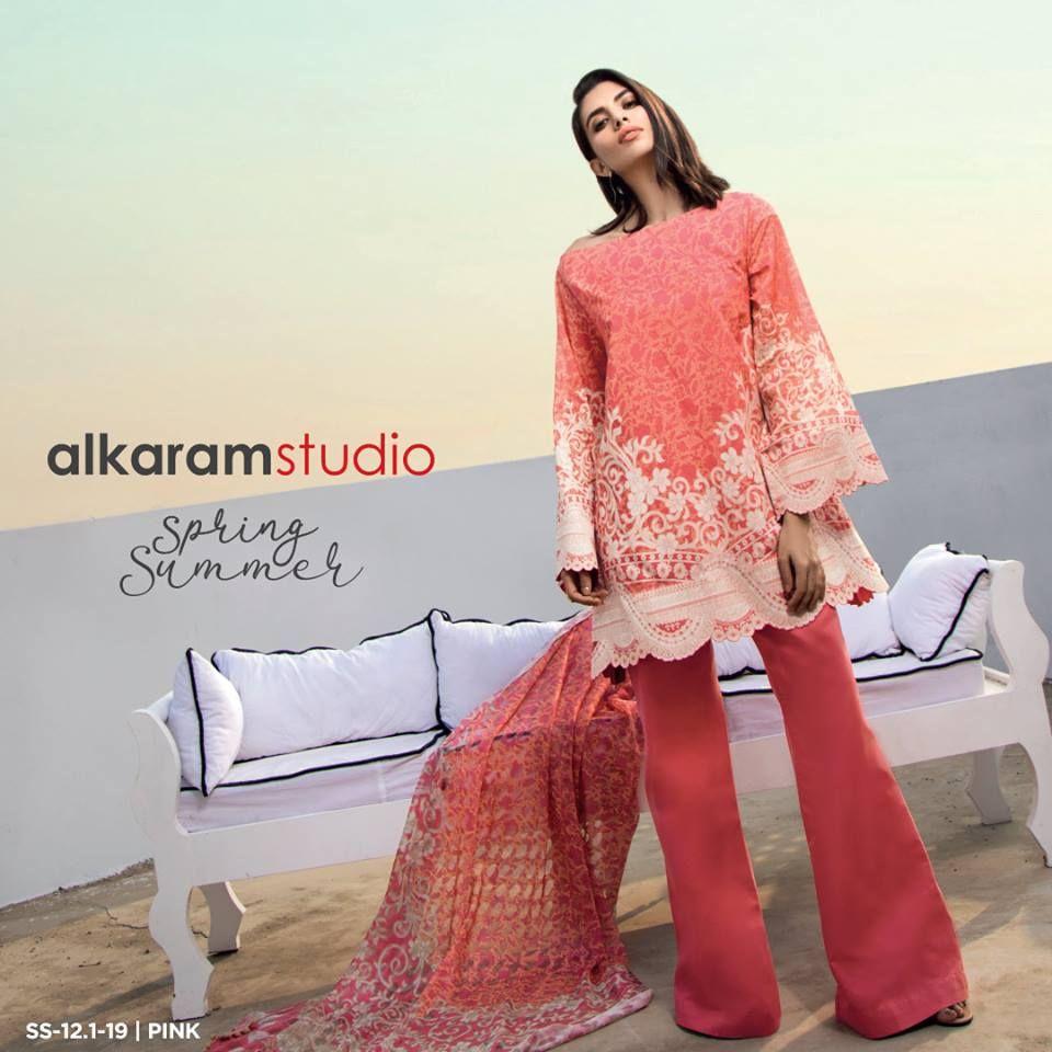 Alkaram Studio - Karachi Wheelchairs