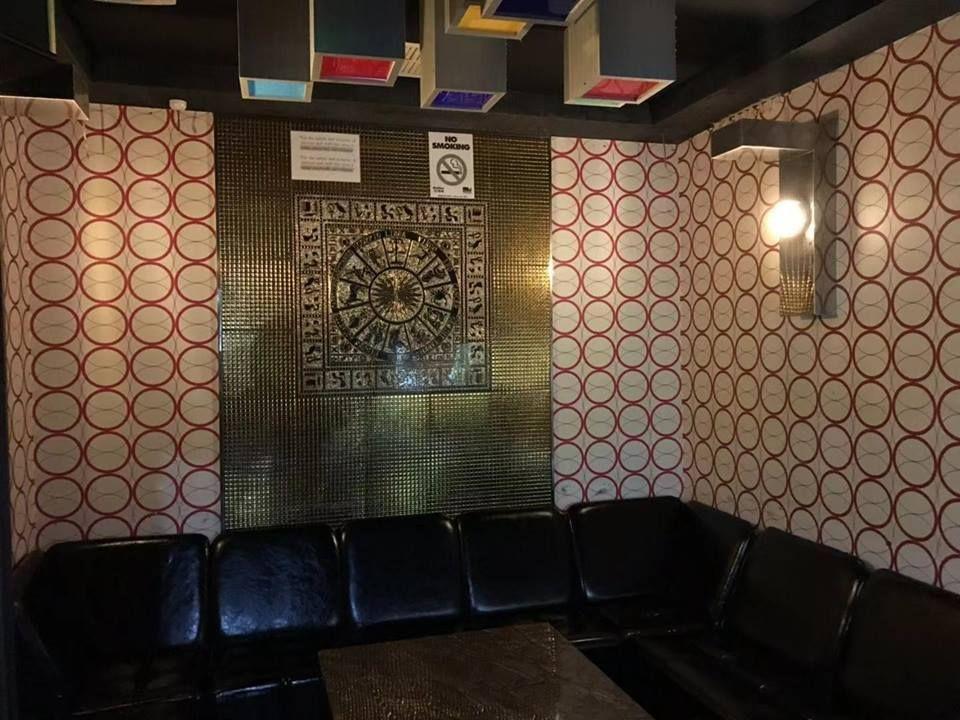 FM Karaoke Bar - Melbourne Information