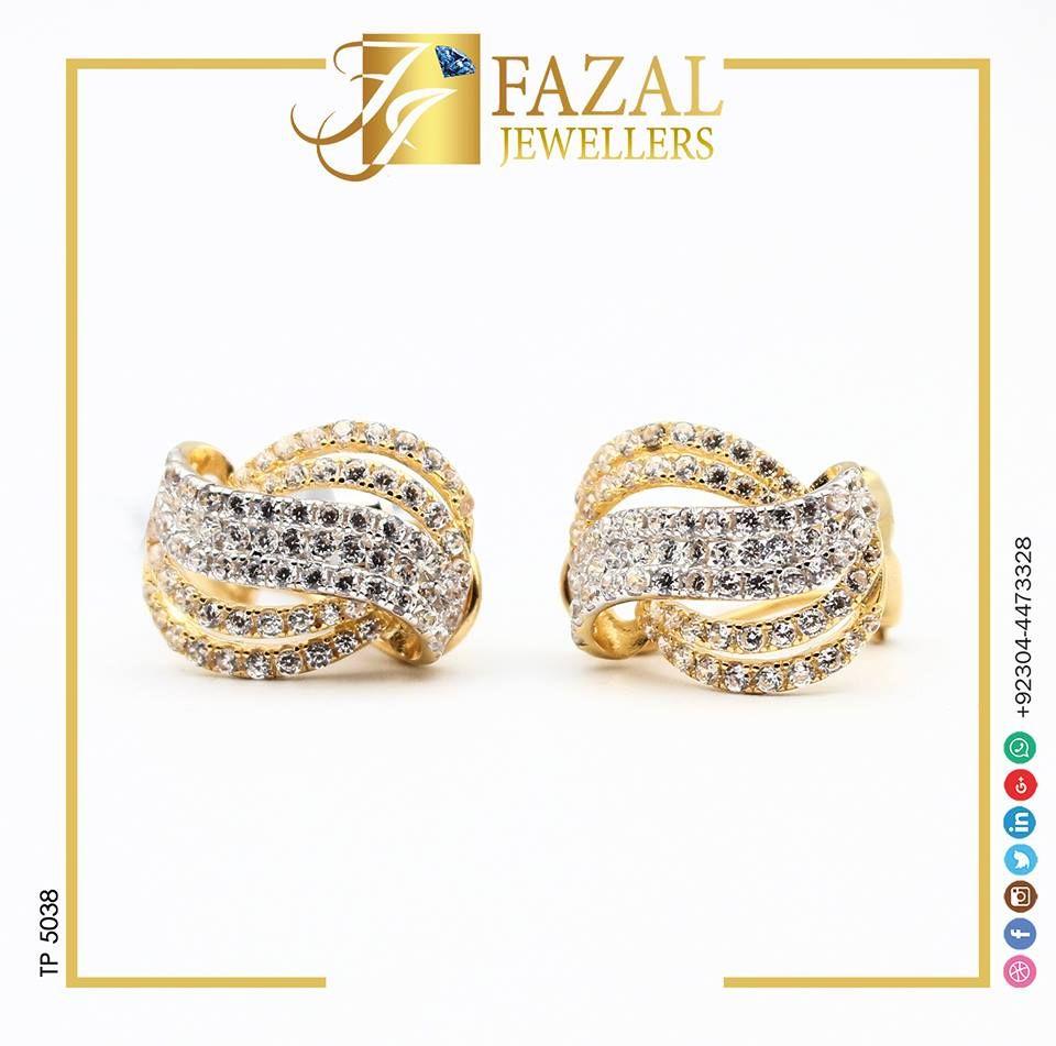 Fazal Jewellers - Lahore Webpagedepot