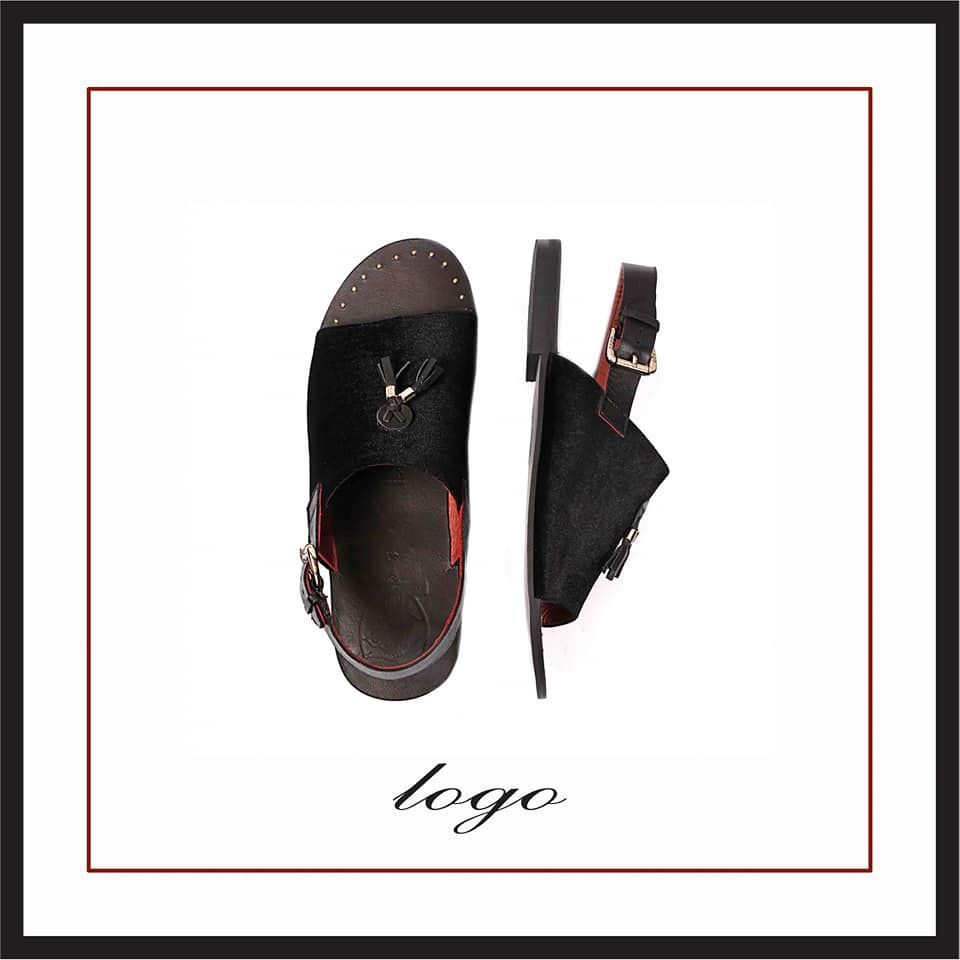 Logo shoes - Lahore Information