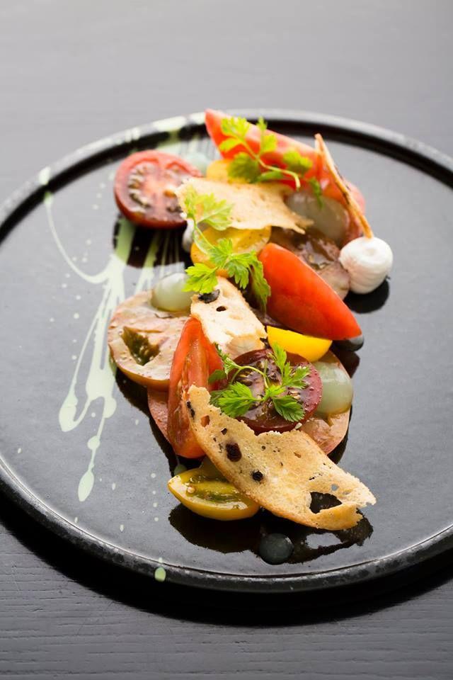 Om Nom Kitchen - Melbourne Webpagedepot