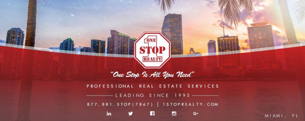 Best Buy Realty - Tamiami Accessibility